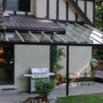 Aluminum Awning Kits Patio Covers Aluminum Awning Kits Carports Retractable Patio