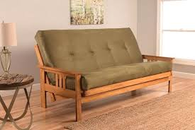 Single Futon Chair Bed Single Seat Sofa Bed Or Medium Size Of Out Bed Sofa
