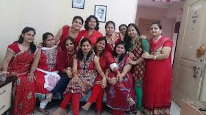 themes for kitty parties in india welcome to kitty in style apneareamein com