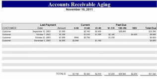 blank excel spreadsheet templates accounting spreadsheet templates