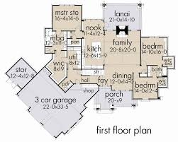 craftsman style house floor plans craftsman style floor plans best of craftsman style house plans
