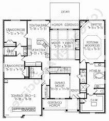 easy floor plan maker free floor plan maker free beautiful 58 luxury easy floor plan maker