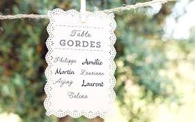 how to make table seating cards table assignment cards beach wedding table assignments google search