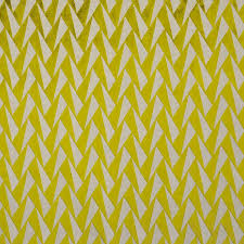 Upholstery Fabric Vancouver 17 Best Fabric Images On Pinterest Swatch Fabric Patterns And