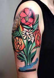 Most Creative Tattoo Ideas Top 25 Best Original Tattoos Ideas On Pinterest Body Tattoos