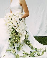 Wedding Flowers Melbourne Weddings Heavenly Scented