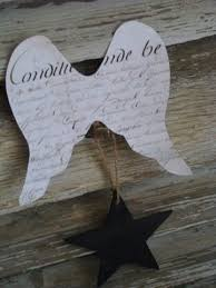 Christmas Decorations Angel Wings by 308 Best Angel Wings Images On Pinterest Angel Wings Angle