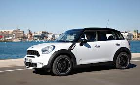 2011 mini countryman cooper s all4 34544855 jpg silverdice us