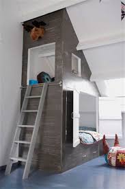 Hand Made Bunk Beds by Monday Inspiration Handmade Charlotte