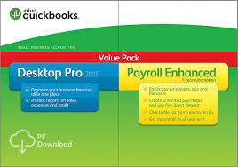 100 payroll accounting 2012 edition solution manual cost