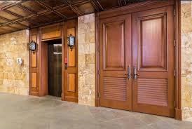 Solid Interior Door The Greatest Option To Choose Solid Wood Interior Doors