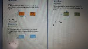 example about statics engineering homework help