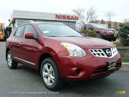nissan red nissan rogue red gallery moibibiki 3