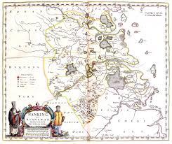 atlas k che atlas maior vol 10 z 1 31 blaeu 1662 turkey palestine china
