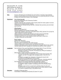 Waitress Job Resume by Hha Resume Resume Cv Cover Letter