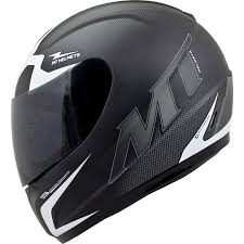 Black And White American Flag Colors Black And White American Flag Motorcycle Helmet In