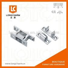 small brass push to close latch cabinet door latches kitchen