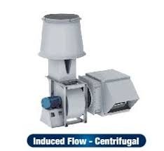 high flow exhaust fan energy recovery systems twin city fan blower lab fume exhaust
