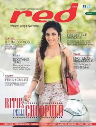red magazine august 2016 by red magazine issuu