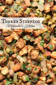 what i m for thanksgiving dinner mirlandra s kitchen