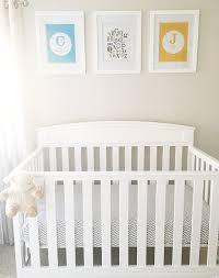 Delta Soho 5 In 1 Convertible Crib Delta Children Sutton 4 In 1 Convertible Crib Delta