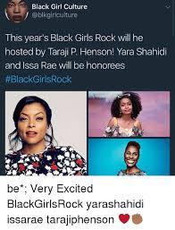 Black Girl Memes - 25 best memes about black girls black girls memes