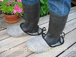 large size womens boots canada shoes and boots slipper bigfoot pushovers overshoe pullovers
