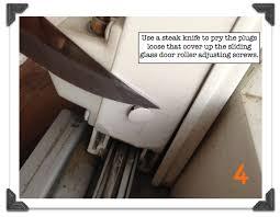 sliding glass door latch replacement category door home design ideas