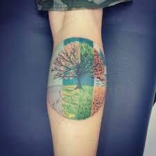 ideas about bonsai tree tattoos on bonsai bonsai trees