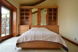 cherry wood bedroom furniture and cabinets
