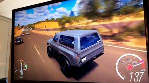 hoonigan truck hoonigan truck epic youtube