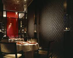 Restaurants Interior Designers by 114 Best Interiors Images On Pinterest