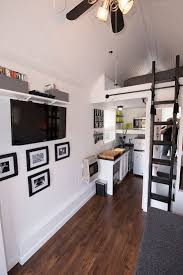 4 Bedroom Tiny House by 88 Best Tiny House Mania Images On Pinterest Tiny Living Tiny