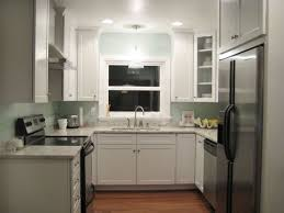 small u shaped kitchen ideas our house kitchen small kitchens and shop shelving