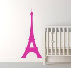122 best oh la la paris themed nursery images on pinterest baby