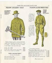 how to wax your own clothing and gear the art of manliness