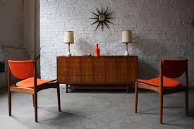 Mid Century Modern Bedroom Set Amazing And Unreal Mid Century Modern Drexel King Walnut U2026 Flickr