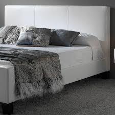moquette chambre à coucher moquette gris anthracite finest copyright with moquette gris