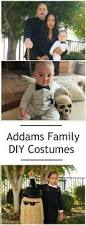 Halloween Costumes Addams Family 612 Best Halloween Costumes Images On Pinterest Halloween