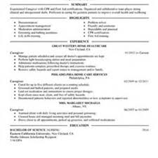 Resume Animal Shelter Essay Ethics Within Human Groups Buy Cheap nice caregiver resume examples images gallery u003e u003e caregiver resume