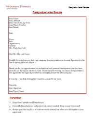 the importance of letterheads in business letters free u0026 premium