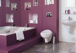 purple white purple bathroom designs by pibblesnme1jpg purple