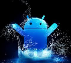 78 best android wallpapers images best wallpapers for mobile wallpapersafari