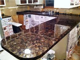 paint granite countertops best granite countertop paint u2013 home