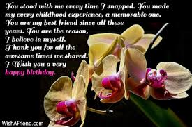 wedding wishes for childhood friend my childhood friend birthday quotes childhood friend memory