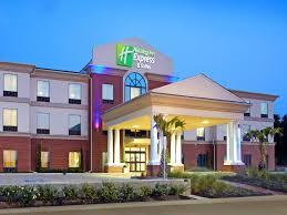 holiday inn express u0026 suites hearne hotel by ihg