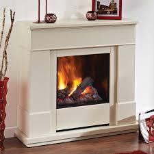 dimplex moorefield optimyst electric fireplace suite fireplace