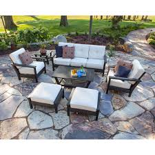Sunbrella Patio Furniture Costco - artisan costco