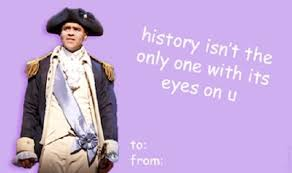 Best Valentine Memes - best valentine s day card memes