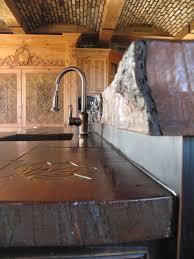 kitchen cook islands island stove open kitchen design ideas